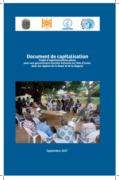 Une expérimentation pilote pour une une gouvernance foncière inclusive en Côte d'ivoire dans les régions de la Nawa et de la Bagoué