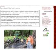 Reconnaître des systèmes de gestion des droits collectifs de la terre et des ressources naturelles dans des contextes légaux divers