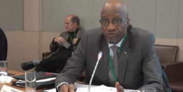 Evaluation du CTFD : bilan de deux décennies de réflexion et d'action sur les questions foncières