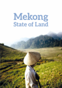 Mekong State of Land