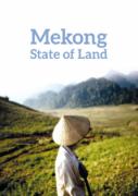Mekong State of Land