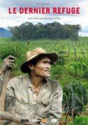 Accaparement des terres – Déforestation – Peuples autochtones – Cambodge