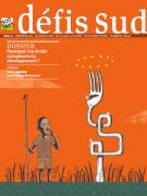 Deux agendas pour l'usage de la terre au Pérou