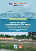Histoires divergentes d'une convergence sous tension – Les réformes foncières vers la propriété privée dans quatre pays du Mékong (Birmanie, Cambodge, Laos et Viêt-Nam)