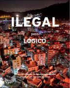 Ilegal pero lógico : por qué las viviendas de derechos de propiedad pequeños son populares en China