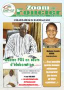 «Zoom sur le Foncier» n°2, Burkina Faso