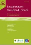 Les agricultures familiales du monde