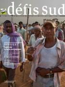 Redonner la terre aux paysans (SOS Faim)