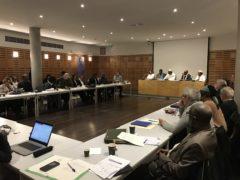 Retour sur les journées de réflexion « Réforme, crises et développement : les enjeux du foncier agricole et rural au Mali »