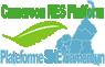 Stratégie Nationale d'Engagement sur la gouvernance foncière au Cameroun