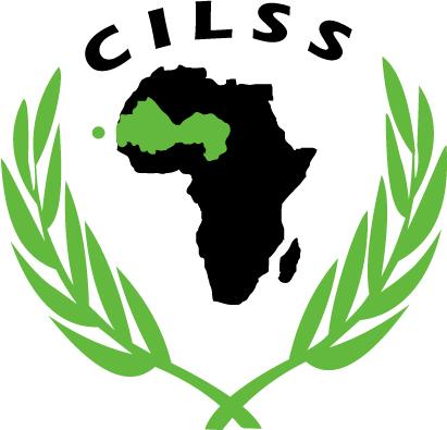 Comité permanent Inter-Etats de Lutte contre la Sécheresse dans le Sahel