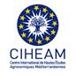 Réseau d'échanges, d'enseignement et de recherches sur la question foncière en Méditerranée