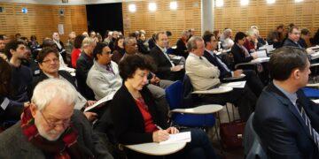Sécuriser les droits fonciers et réguler les investissements agricoles