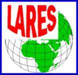 Laboratoire d'Analyse Régionale et d'Expertise Sociale
