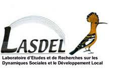 Laboratoire d'Etudes et de recherches sur les dynamiques sociales et le développement local