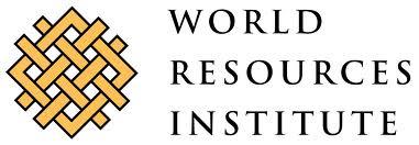 World Ressources Institute