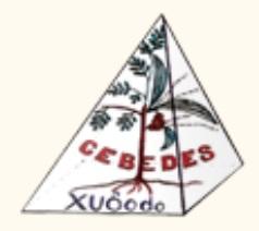 Centre Béninois pour l'Environnement et le Développement Economique et Social