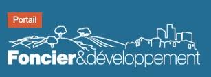 Le portail «Foncier et Développement»