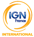 IGN France International