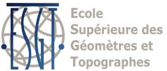 Ecole Supérieure des Géomètres et Topographes