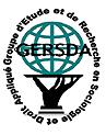 Groupe d'Etudes et de Recherche en Sociologie et Droit Appliqué