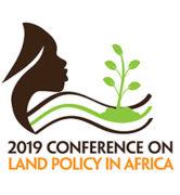 3ème édition de la Conférence sur la politique foncière en Afrique