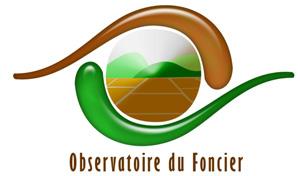 Observatoire du foncier