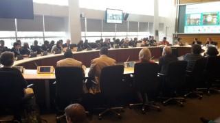 Promouvoir la sécurisation des droits fonciers des communautés locales et autochtones