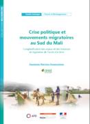 Crise politique et mouvements migratoires au sud du Mali : complexification des enjeux et des instances de régulation de l'accès à la terre