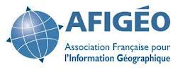 Association Française pour l'Information géographique