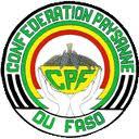 Confédération Paysanne du Faso