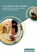 À la croisée des chemins : analyse de l'impact des politiques pastorales sur les éleveurs d'Abalak au Niger