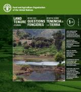 Régulation des marchés fonciers et concentration foncière en Roumanie : perspectives ouvertes par la loi 17/2014