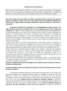La question foncière en Algérie – Entretien avec Omar Bessaoud