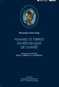 Femmes et terres en république de Guinée