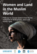 Women and Land in the Muslim World