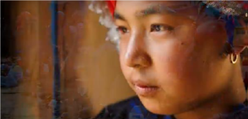 Documentary : The Mekong Region Land Governance (MRLG) Project