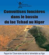 Convoitises foncières dans le bassin du lac Tchad au Niger