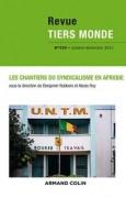 Fonder sa légitimité par le plaidoyer : synergie paysanne et la lutte contre les accaparements fonciers au Bénin