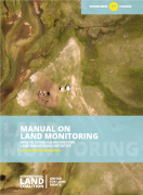 Manual on Land Monitoring