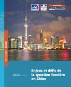 Fiche pays n°2 : Enjeux et défis de la question foncière en Chine