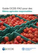 Guide pour des filières agricoles responsables