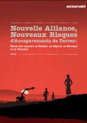 Nouvelle Alliance, Nouveaux Risques d'Accaparements de Terres: Étude des impacts au Malawi, au Nigéria, au Sénégal et en Tanzanie