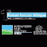 Forum foncier Afrique 2012