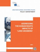 Addressing the human rights impacts of land grabbing