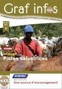 Pastoralisme, pistes salvatrices