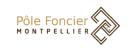 Pôle foncier de Montpellier