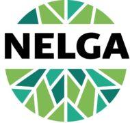 Appel à candidatures : bourses d'étude du programme NELGA