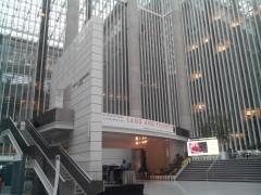 Participation du Comité à la Conférence de la Banque Mondiale sur le foncier