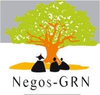Negos-GRN – Lutte contre la désertification et gestion décentralisée et négociée des ressources naturelles et foncières en Afrique